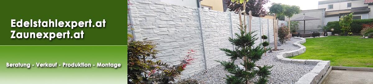 beton zaun betonz une betonwand betonzaun g nstig betonplatte beton pfosten beton. Black Bedroom Furniture Sets. Home Design Ideas